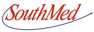 Southmed Inc.