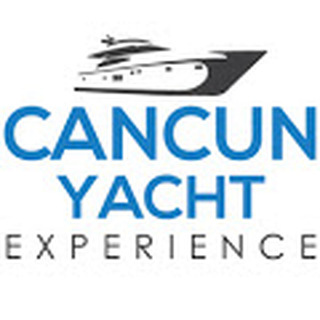 Cancun Yacht Experience