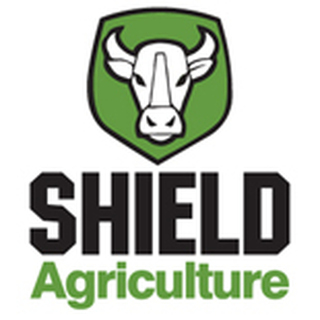 Shield Agriculture