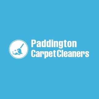 Paddington Carpet Cleaners Ltd.