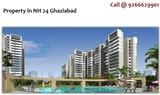 Profile Photos of Property in Nh 24 Ghaziabad