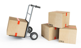 Profile Photos of Bromley Removals Ltd.
