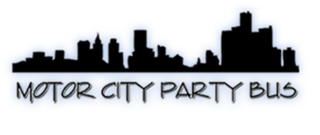 Motor City Party Bus