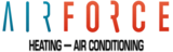 Profile Photos of Air Force Heating and Air Condtioning Inc.