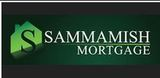 Profile Photos of Sammamish Mortgage