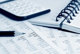 Financial Services, Accountants, Accounting and Tax Services, Tax Planning Services, Bookkeeping, Fiscal Services