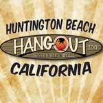 Hangout Too Southern Bar & Grill