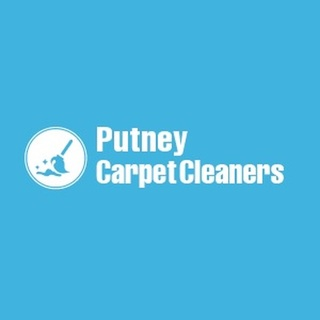 Putney Carpet Cleaners Ltd.
