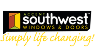 Accent Southwest Windows And Doors