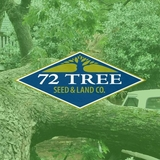 72 Tree, Seed & Land Co.