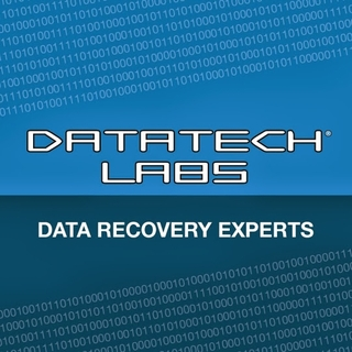 DataTech Labs Data Recovery®
