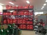 Profile Photos of UNITED TOOLS BAYSWATER