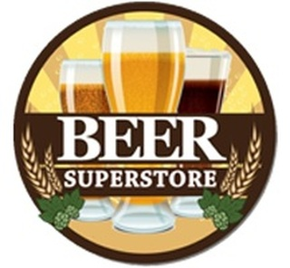 Beer Superstore
