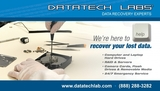 Profile Photos of DataTech Labs Data Recovery®