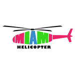 Miami Helicopter