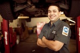 Profile Photos of Eurasian Auto Repair