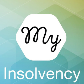 My Insolvency