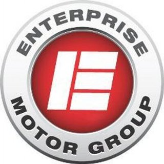 Used Vehicles | Enterprise Motor Group