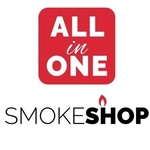 Connoisseur by All In One Smoke Shop