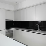 Profile Photos of Envy Cleaning Solutions Pty Ltd