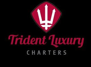 Trident Yacht Charters