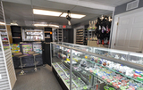 Profile Photos of illadelph by All in One Smoke Shop
