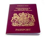Profile Photos of PK Immigration Law