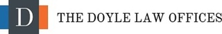 The Doyle Law Offices, P.A.