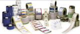 Profile Photos of Sticker Label Printing- Super Labels