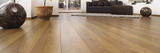 Pricelists of Timber Flooring Adelaide