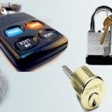 A Plus Atlanta Locksmith