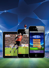 Profile Photos of FuGenX Technologies - Mobile Application Development Company in London