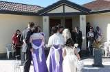 Profile Photos of Adelaide Wedding Chapel