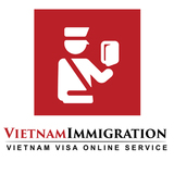 Profile Photos of vietnam-immigration.net