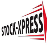 Stock-Xpress
