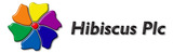 Profile Photos of Hibiscus Plc