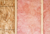 Profile Photos of Affordable Insulation of Oklahoma