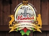 Distillery, liqueurs, spirits and liqueurs, Bar, Minhas Distillery, Monroe