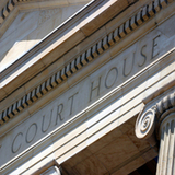 Tacoma Bankruptcy Attorneys 201 St Helens Ave