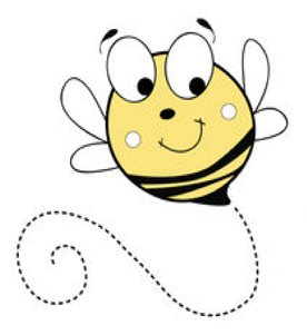 Busy Bee Virtual Bookkeeping