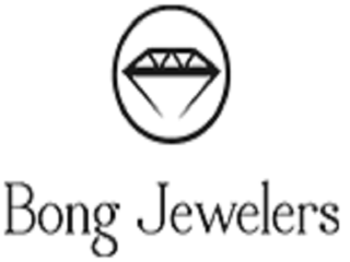 BONG JEWELRY