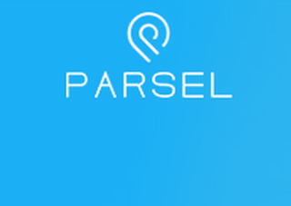 Courier Delivery Companies in Delhi | Parsel