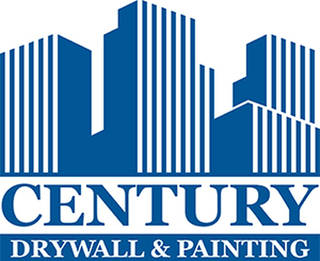 Century Drywall and Painting