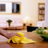 Cleaning Services, South Yarra