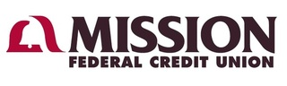 Mission Federal Credit Union Scripps Ranch