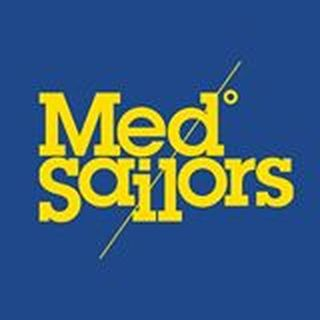 Med Sailors | Sailing Holiday in Turkish Islands