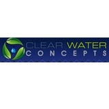 Clear Water Concepts, Mesa