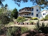 Profile Photos of Launceston Bed and Breakfast Retreat