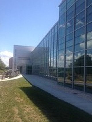wye mills personals Chesapeake college is hiring a full-time special police officer supervisor this position is responsible for providing a uniform presence to ensure the safety and security of all occupants and facilities on the wye mills campus.