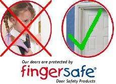 Fingersafe GB Ltd